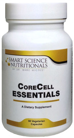CoreCell Essentials