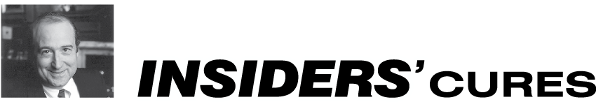 dr-micozzi-logo
