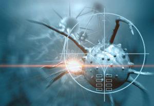 Dr. Micozzi's Authentic Anti-Cancer Protocol